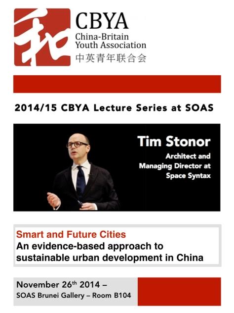 CBYA_Tim Stonor poster.001