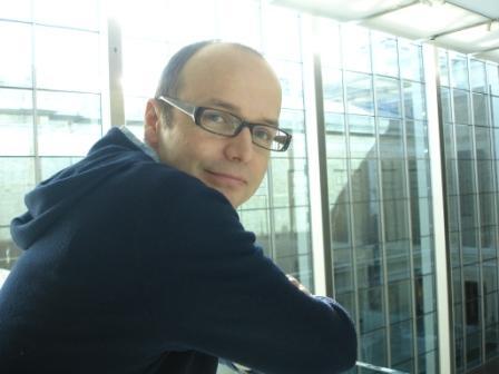 Tim Stonor_MFA_Web