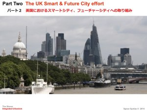 Tim Stonor_The spatial architecture of the SMART city_Japanese_141028.003