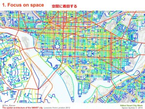 Tim Stonor_The spatial architecture of the SMART city_Japanese_141028.014