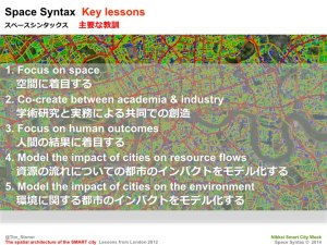 Tim Stonor_The spatial architecture of the SMART city_Japanese_141028.025