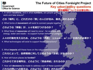 Tim Stonor_The spatial architecture of the SMART city_Japanese_141028.035