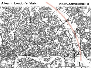 Tim Stonor_The spatial architecture of the SMART city_Japanese_141028.043