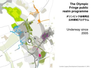 Tim Stonor_The spatial architecture of the SMART city_Japanese_141028.047