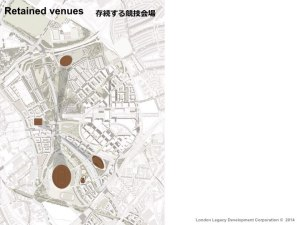 Tim Stonor_The spatial architecture of the SMART city_Japanese_141028.052