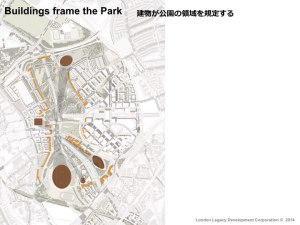 Tim Stonor_The spatial architecture of the SMART city_Japanese_141028.053