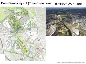Tim Stonor_The spatial architecture of the SMART city_Japanese_141028.054