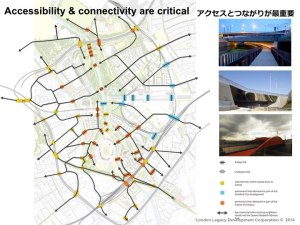 Tim Stonor_The spatial architecture of the SMART city_Japanese_141028.056