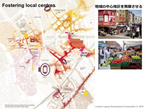 Tim Stonor_The spatial architecture of the SMART city_Japanese_141028.062