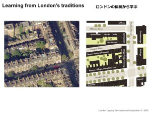 Tim Stonor_The spatial architecture of the SMART city_Japanese_141028.068