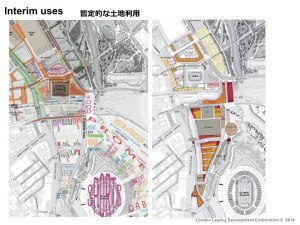 Tim Stonor_The spatial architecture of the SMART city_Japanese_141028.072